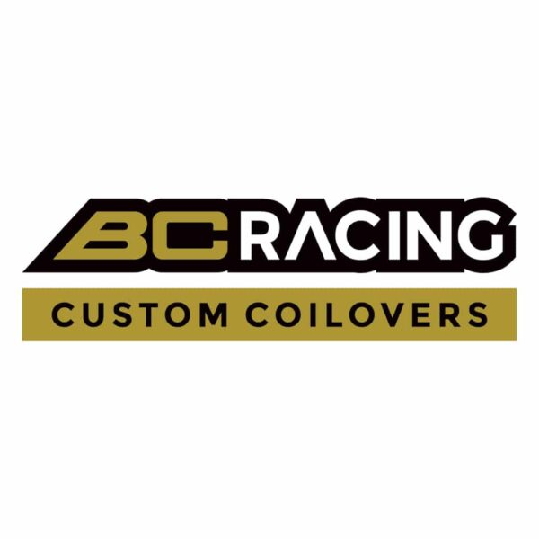 bcracing coilovers